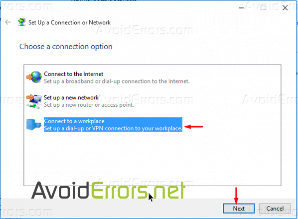 Setup-VPN-on-Windows-10-10