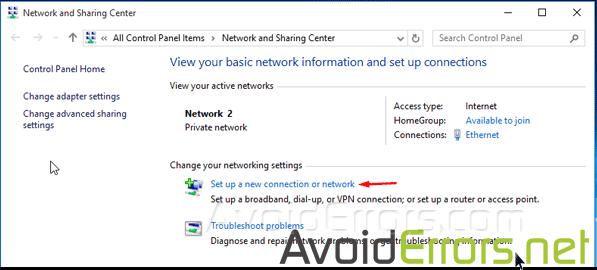 Setup-VPN-on-Windows-10-11