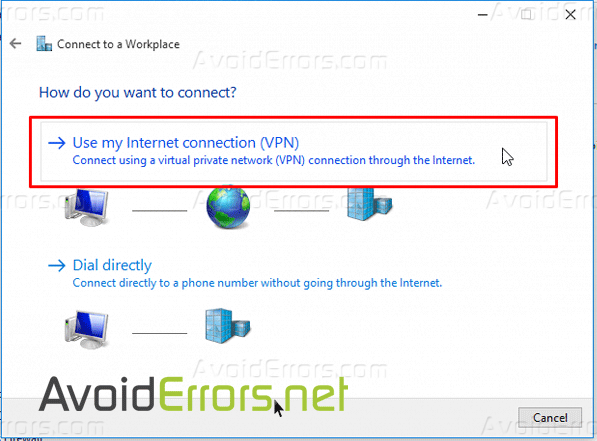 Setup-VPN-on-Windows-10-14