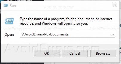 Setup-VPN-on-Windows-10-16