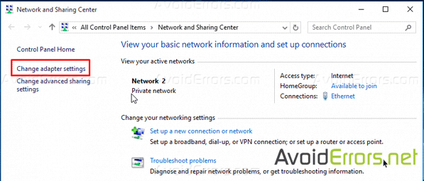 Setup-VPN-on-Windows-10-2