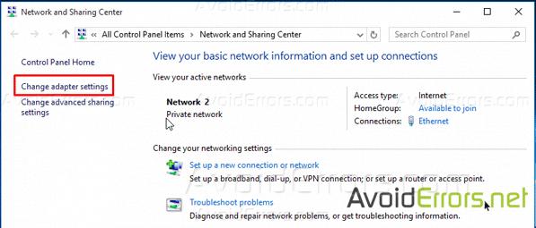 Setup-VPN-on-Windows-10-2