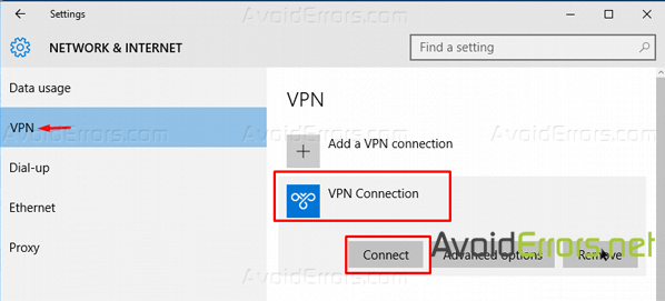 Setup-VPN-on-Windows-10-3