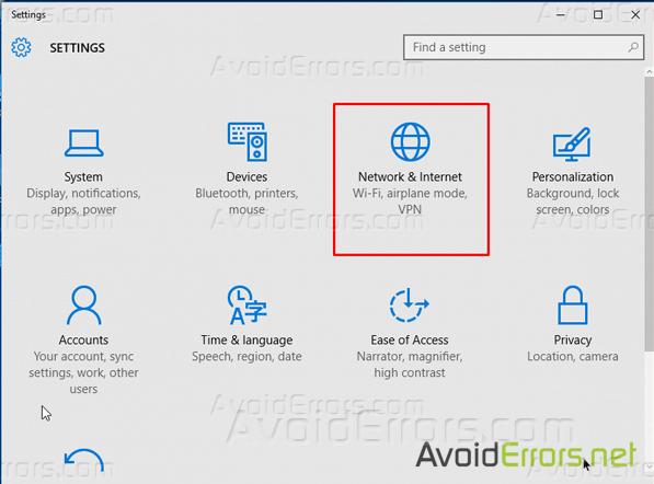 Setup-VPN-on-Windows-10-4