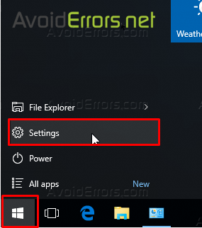 Setup-VPN-on-Windows-10-5