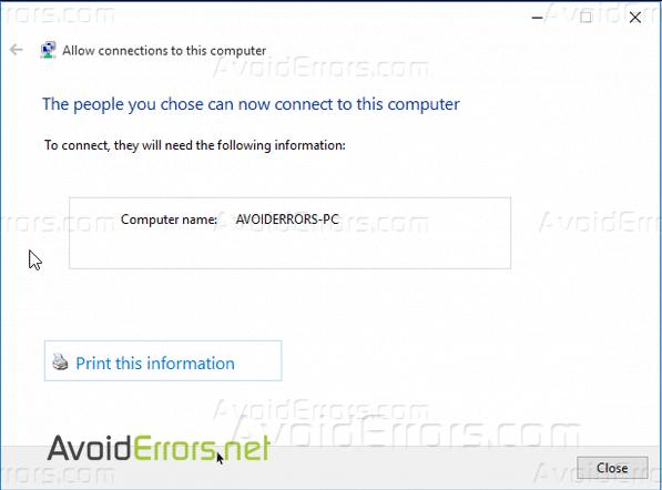 Setup-VPN-on-Windows-10-7