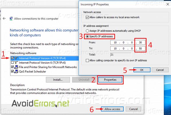 Setup-VPN-on-Windows-10-8