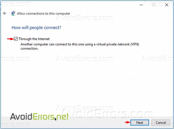 Setup-VPN-on-Windows-10-9