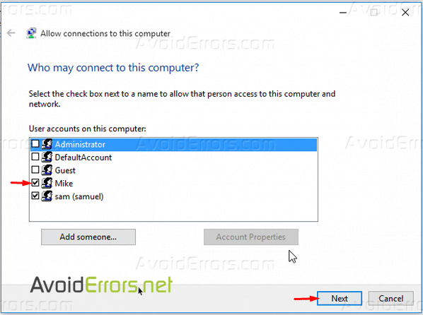 Setup-VPN-on-Windows-10
