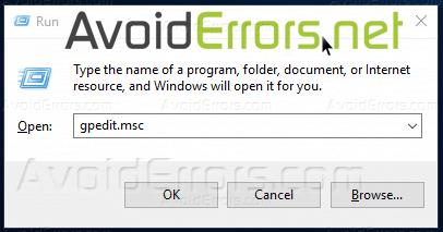 Turn-off-Windows-defender-2