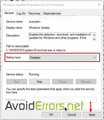 disable-Windows-10-Updates-2