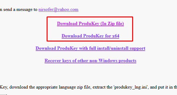 get-Windows-10-Product-key