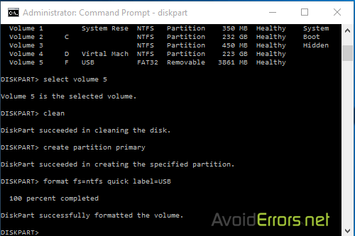 open-command-prompt-as-admin-4