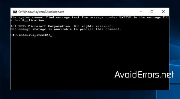 Reset-Windows-10-2-User-Password