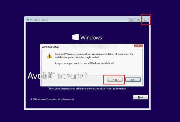 Reset-Windows-10-User-Password-6