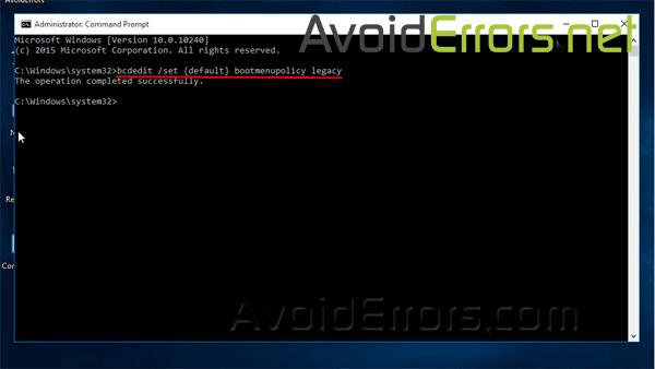 Windows-10---Enable-F8-Safe-Mode-Boot-Menu