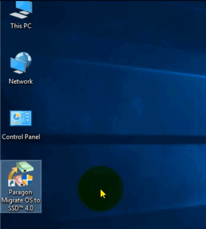 clone-windows-10-2