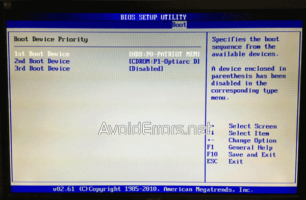 Boot-from-USB-drive-4