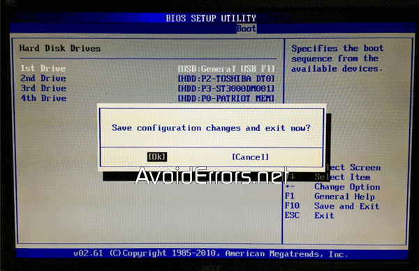 Boot-from-USB-drive-7