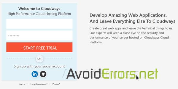 Owncloud download resume next