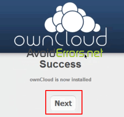Create-your-own-Cloud-Storage-Server-5