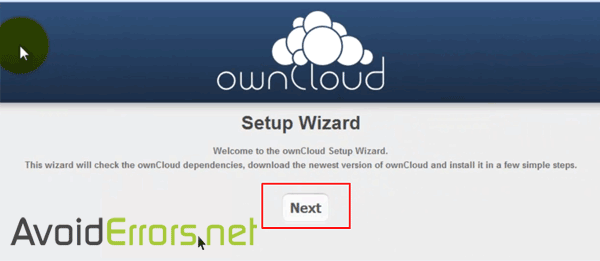 Create-your-own-Cloud-Storage-Server-7