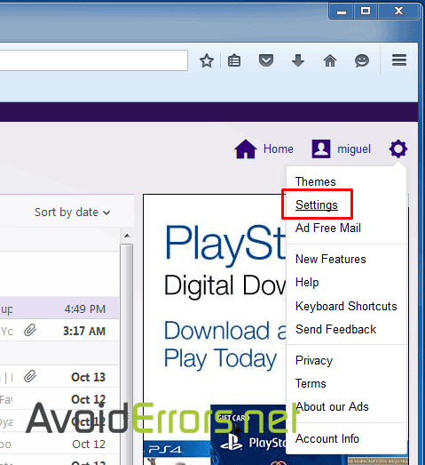 Enable-Desktop-Notifications-for-Yahoo!-Web-Mail-pic4