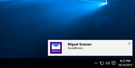 Enable-Desktop-Notifications-for-Yahoo!-Web-Mail