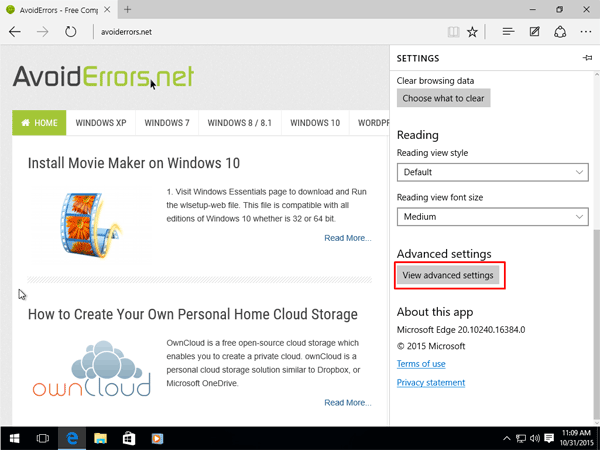 How-to-Turn-Off-Offer-to-Save-Passwords-in-Microsoft-Edge-in-Windows-10-2