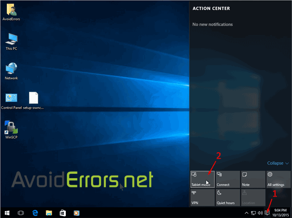 How-to-Turn-On-Off-Tablet-Mode-in-Windows-10