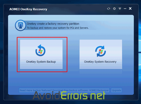 Create-Windows-10-Factory-Recovery-Partition-2