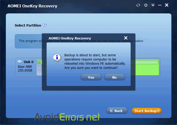 Create-Windows-10-Factory-Recovery-Partition
