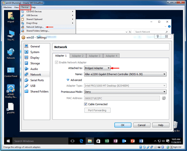 How-to-Share-Your-Computer's-Files-With-a-Virtual-Machine-pic-001