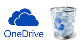 How to Recover Deleted OneDrive Files – Windows 10