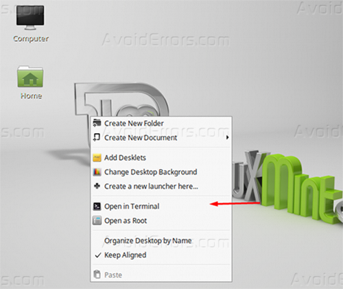 Install Latest Nvidia Drivers on Linux 1