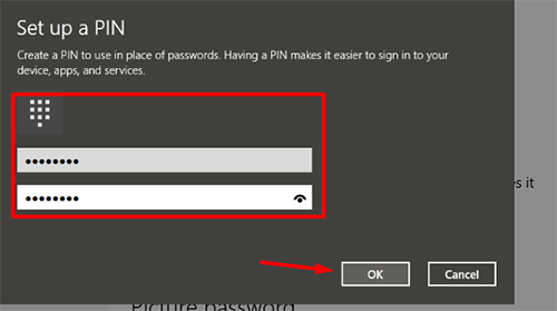 Pin on Windows 10 4