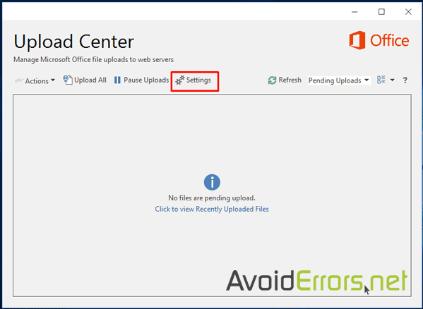 Remove-the-Office-Upload-Center-from-the-Notification-Area-in-Windows-10-picture-2