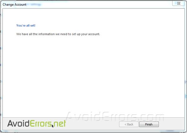 Setup-Yahoo-Account-with-Outlook-2013-Using-IMAP-10