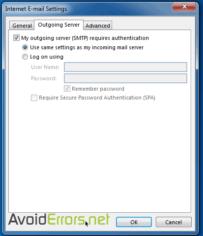 Setup-Yahoo-Account-with-Outlook-2013-Using-IMAP-3