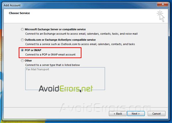 Setup-Yahoo-Account-with-Outlook-2013-Using-IMAP-6