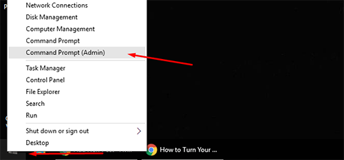 turn your windows 10 laptop to a wifi hotspot 1