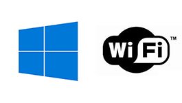 How to View Saved Wi-Fi Passwords In Windows 10