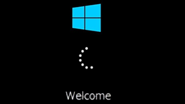 How To Turn On Or Off Fast Startup In Windows 10