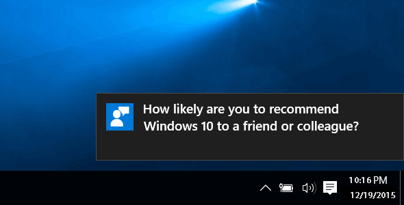 Stop-Windows-10-From-Asking-You-For-Feedback-2016