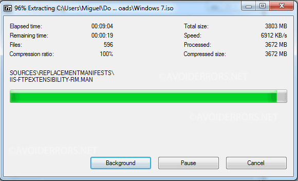 Create A Drive Letter For A Flash Drive Windows