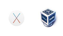 El Capitan on Virtual Box feature image