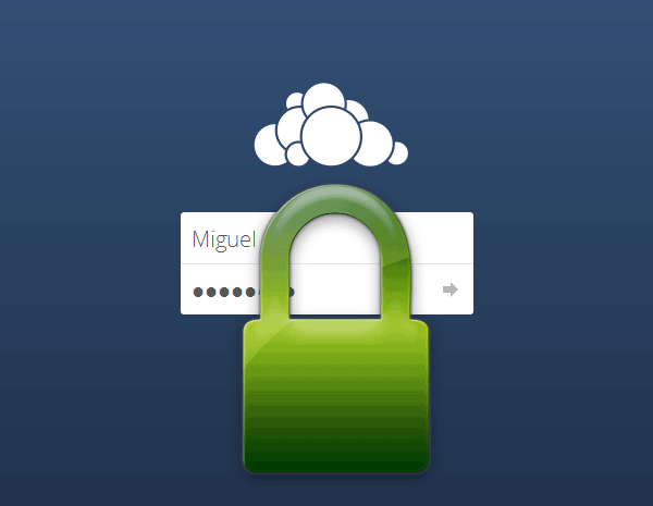 Enable SSL for Owncloud on Ubuntu 14 04 for Secure Access