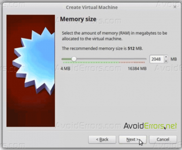 Migrate-from-Windows-OS-to-Linux-Mint-46