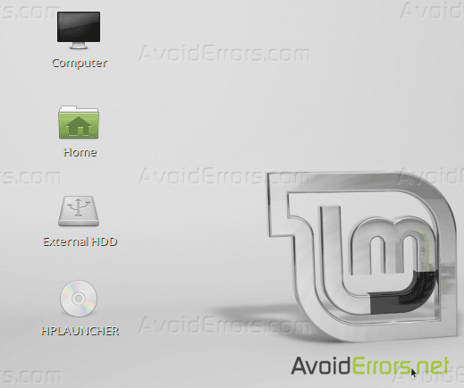 Migrate-from-Windows-OS-to-Linux-Mint-49