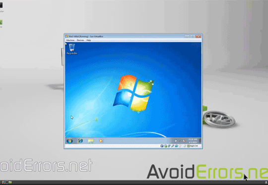How to Migrate from Windows to Linux Mint